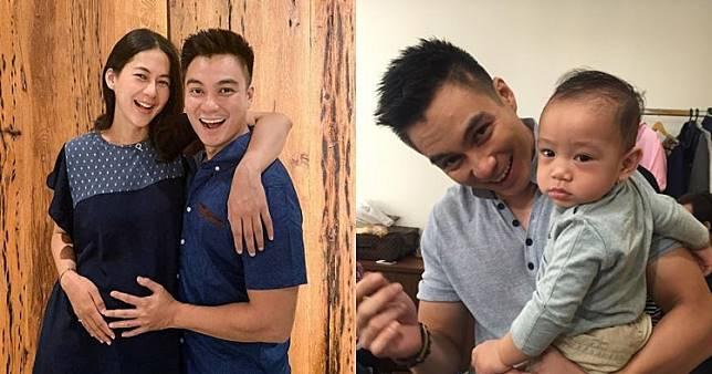 Rafathar Di-bully Karena Disebut Tak Sopan, Ini Pembelaan Baim Wong