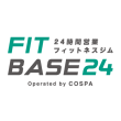 FITBASE24