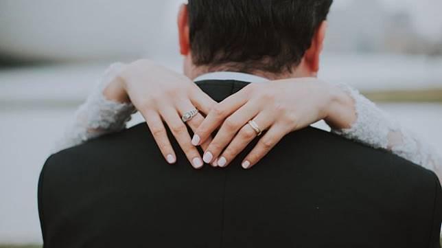 Ilustrasi pasangan. (Pexels/Anastasiya Lobanovskaya)