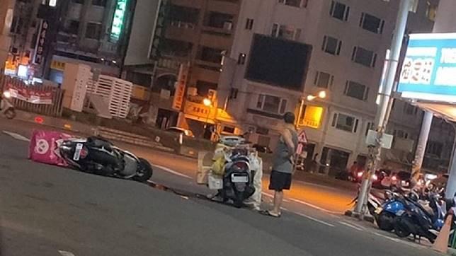 圖/翻攝自 斗六人文社交圈 FB