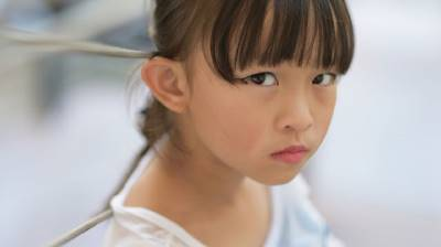 Trẻ xấu tính, hỗn xược đều là do 5 lỗi dạy con tai hại nhiều cha mẹ đang mắc phải