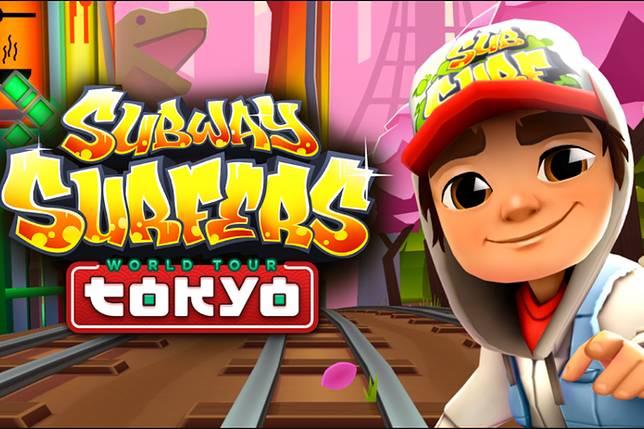 Ini Dia Game Pertama Yang Di Download 1 Miliar Kali Di Play Store Bukan Mobile Legends Lho Hai Online Com Line Today