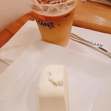 トップスキーズカフェ ラスカ茅ヶ崎店のundefinedに実際訪問訪問したユーザーunknownさんが新しく投稿した新着口コミの写真