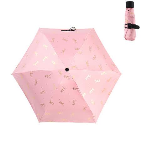 產品特點: 五折傘,選用五層黑膠塗層碰擊布阻隔UVA有效防曬 傘身傘架採用強韌玻璃纖維材質, 迷你超輕 真正不透光,簡潔手柄,持久舒適的柔順觸感 傘面採優質奈米傘布,荷葉效應, 一甩即乾