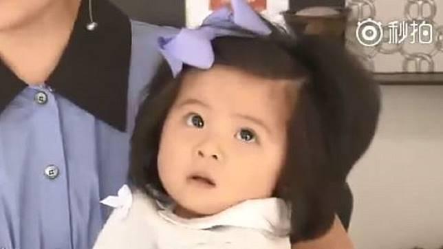 圖/翻攝自日本優醬秒拍