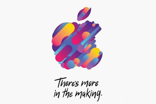 Apple ประกาศวันเปิดตัว iPad Pro และ MacBook รุ่นใหม่ วันที่ 30 ตุลาคมนี้
