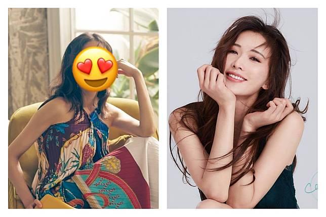 ▲下一個台灣女神是誰?全場戰翻答案出爐。(圖/翻攝自臉書)
