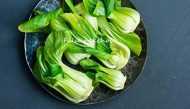 10 ประโยชน์ของ ผักกวางตุ้ง – กรุบกรอบหวานอร่อย คุณค่าทางโภชนาการสูง