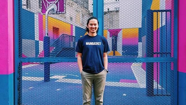 Membanggakan! Anak Indonesia Jadi Salah Satu Desainer Sneakers Puma