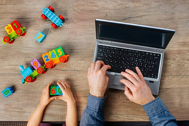 Online fashion platform Zalora offers toy collections based on age range, patterns, colors and prices.