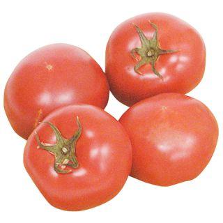 〈栃木県産他国内産〉トマト