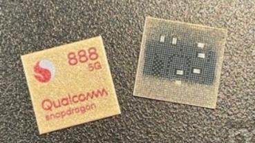 Snapdragon 888 處理器細節揭曉,運算效能、AI 表現與相機功能全面換血