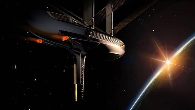 galaxsea-space-solar-sail-boat-3d-printed-designboom-001