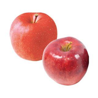 陽光りんご/シナノスイートりんご