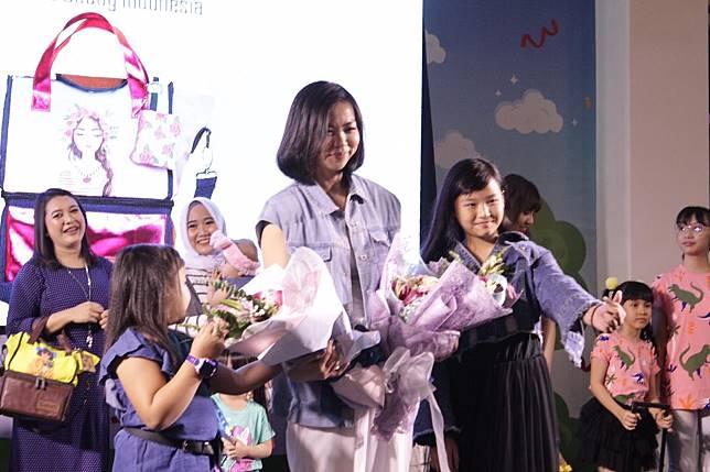 Kini Ada Aplikasi untuk Membantu Para Ibu Menyusui Yang Bekerja