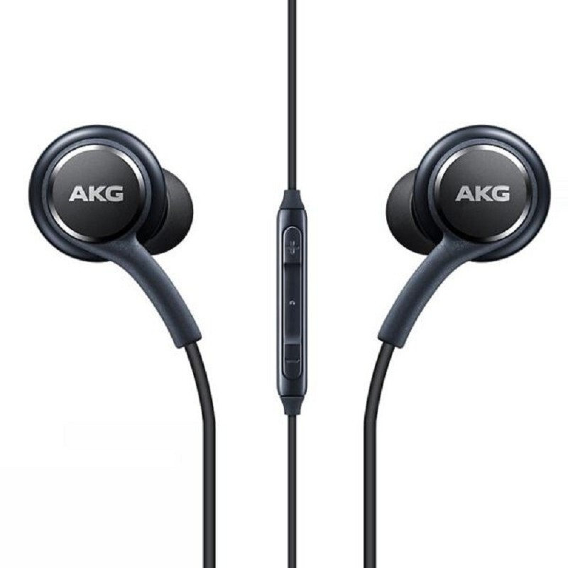 本商品規格 SAMSUNG S8 S8+ 版本 原配線控耳機 原廠料號:EO-IG955 標準 3.5mm 音樂耳機規格 線控耳機扁線設計 避免糾結纏繞 立體聲可攜式免持聽筒耳機 內建麥克風、通話接聽