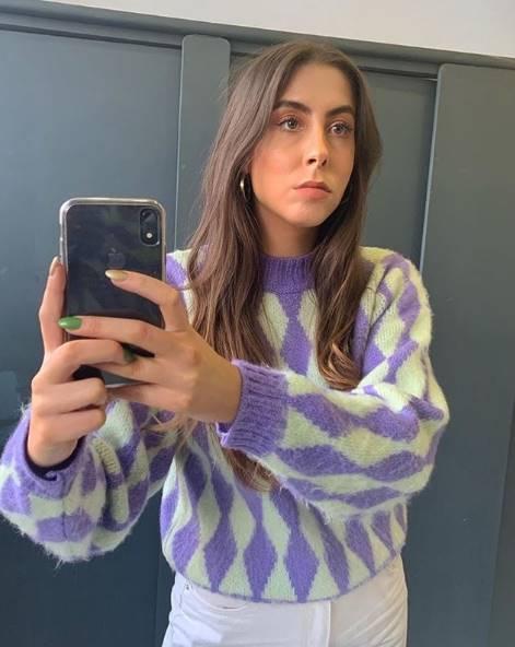 【時尚產業一週要事】Asos獲利跌68%、Sonia_Rykiel資產全清算、LV在德州設立工坊、設計師Sophia_Kokosalaki辭世5.jpg