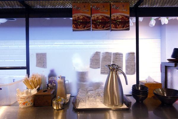 南京復興牛肉麵-神仙牛肉麵+GTD手搖飲,台北中山長春路好吃牛肉麵,台北牛肉麵外送,牛肉、麵條、湯頭都好吃的中山區牛肉麵(含神仙牛肉麵菜單)