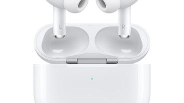 2020 真無線藍牙耳機挑選指南 – 精選幾款網友大推的耳機,教你如何挑選一款適合自己的藍牙耳機?