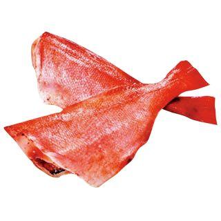 <アメリカ産>冷凍赤魚 半身