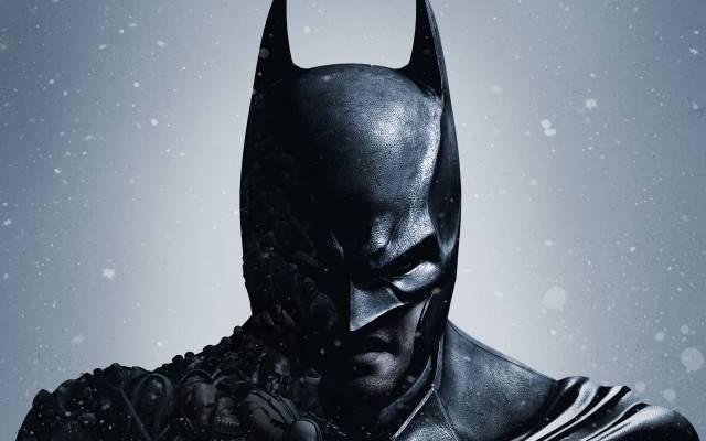 ลือ! Warner Bros. Montreal เตรียมเปิดตัว Batman: Arkham Legacy และอาจเล่นเป็นเหล่า Bat Family ได้