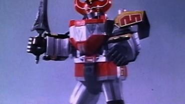 老外的機器人排行榜 Top 10 第一名果然是它啊…