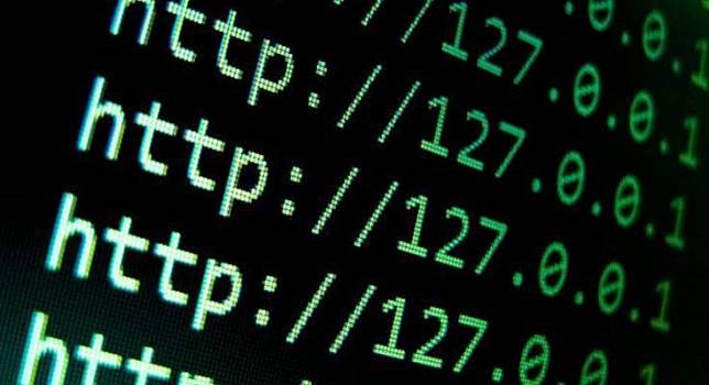 Ilustrasi - IP Address (gohacking.com)   Artikel ini telah tayang di Tribunnews.com dengan judul Efek Negatif Penggunaan VPN yang Harus Diketahui, http://www.tribunnews.com/techno/2019/05/23/efek-negatif-penggunaan-vpn-yang-harus-diketahui?page=3. Penulis: Umar Agus W Editor: Malvyandie Haryadi