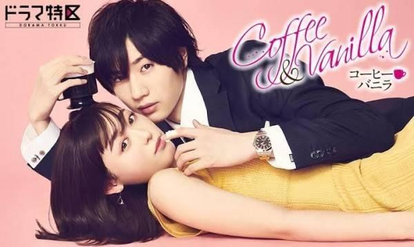6 Rekomendasi Drama Jepang Yang Gak Kalah Romantis Dari Drama Korea