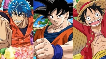 外國人也愛看!美國網站推薦初心者的 21 本入門日本漫畫