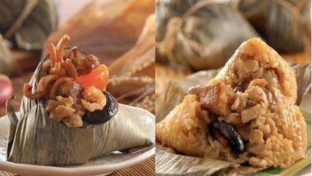 多的肉粽怎麼吃?3 種肉粽做法+3 種肉粽吃法教你清光冰箱!