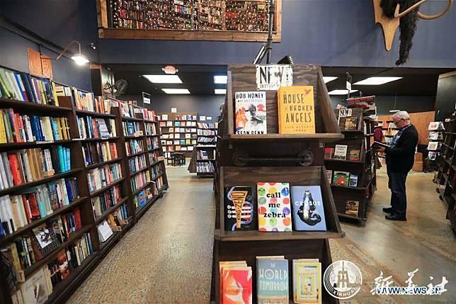 ห้องสมุด 'ลอสแอนเจลิส' จ่อยกเลิกค่าปรับคืนหนังสือเกินกำหนด