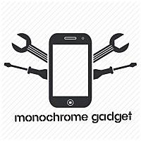 Monochrome Gadget