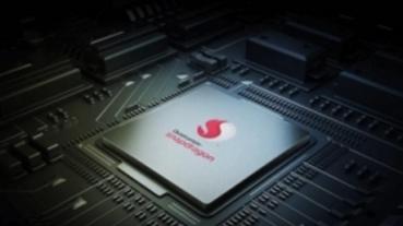 高通 S735 詳細資料流出:7 奈米製程、為中階 5G 手機準備