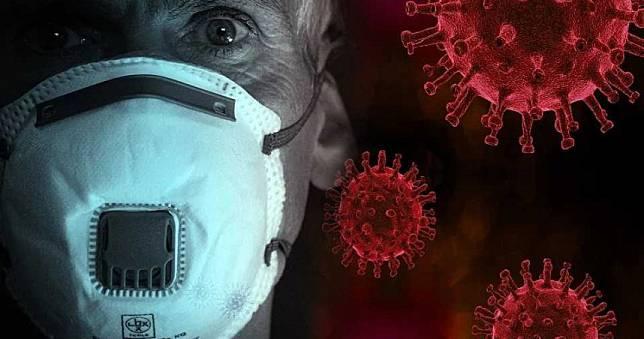 新冠肺炎難掌握!病毒變異3型 B型大陸最常見
