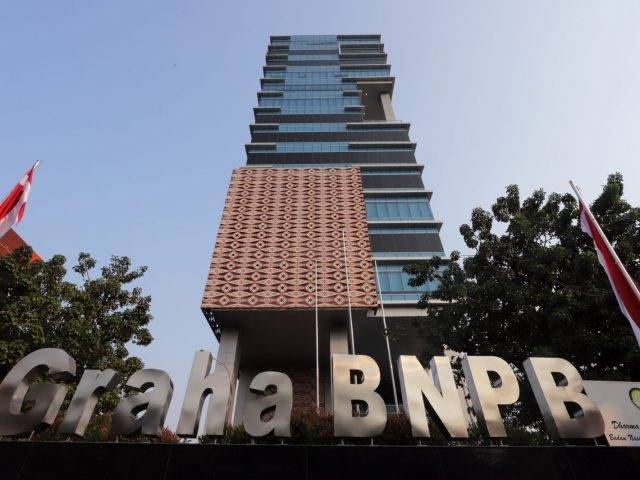 BNPB: Lebih dari 400 Peristiwa Bencana Terjadi Pada Awal Tahun 2020
