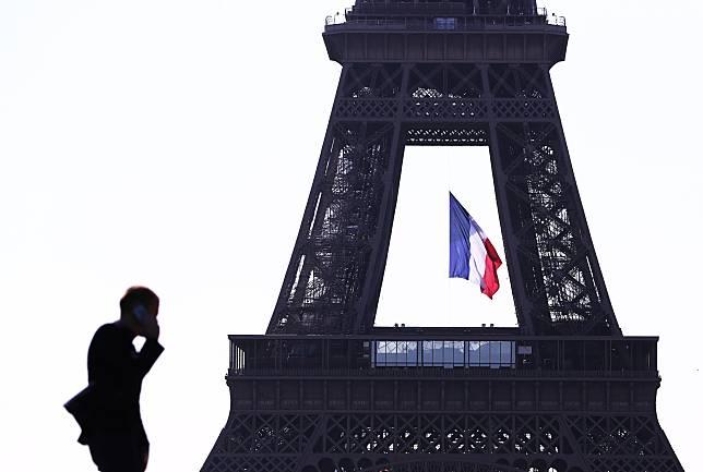 สีจิ้นผิงเรียกร้อง 'จีน-ฝรั่งเศส' จับมือฝ่าฟันศึกโควิด-19 มุ่งเป้าฟื้นเศรษฐกิจ