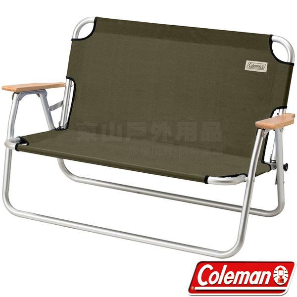 標準鋁合金框架 n穩定度佳的二人坐長椅 n附有觸感良好的木質扶手 n小孩也能安心坐穩的低矮設計