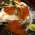 実際訪問したユーザーが直接撮影して投稿した西新宿郷土料理芋蔵 新宿西口店の写真