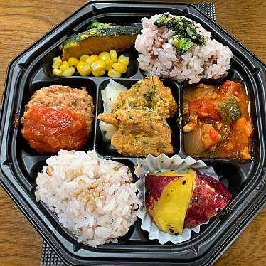 イトーヨーカドー 食品館埼玉大井店のundefinedに実際訪問訪問したユーザーunknownさんが新しく投稿した新着口コミの写真