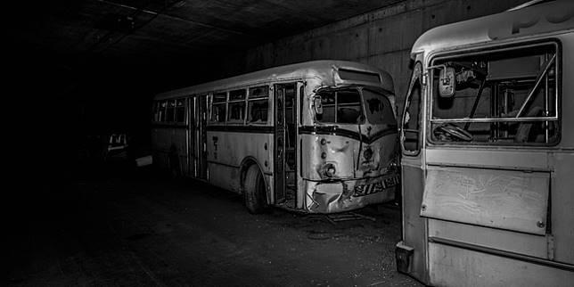 Mengulik Kisah Viral Hebbie Si Penumpang Bus Setan. Nyata atau Tidak??