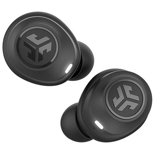 【兩周促銷】~搶手貨! 熱呼呼供應! 不搶可惜~ JLab JBuds Air 真無線藍牙耳機