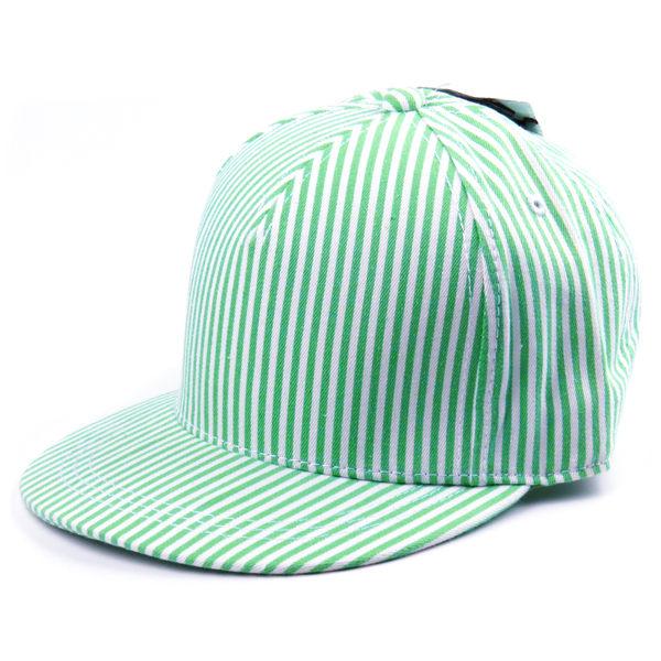 出門穿搭絕不可缺少的時髦帽子 怎麼搭都好看nH&M正版貨 香港進口 孟加拉製造
