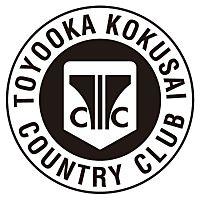 豊岡国際カントリークラブ