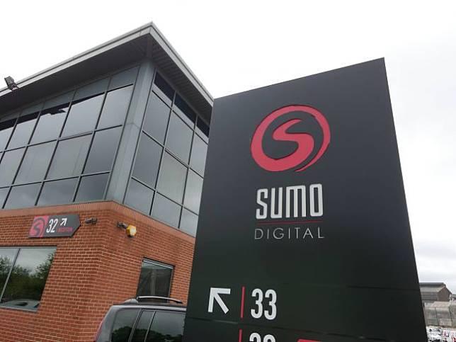 Sumo Digital ประกาศร่วมมือกับ 2K Games สร้างโปรเจคใหม่สองชิ้นในอนาคต