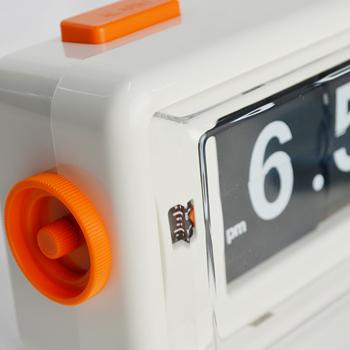 ◆德國機芯高精度,在-5℃-55℃都可正常運作◆超低耗電量設計,不須常換電池