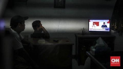 Nexmedia Ungkap Nasib Karyawan Usai Berhenti Siaran