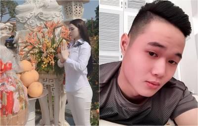 Khán giả mỉa mai động thái của Thư Dung sau lời khai bán dâm nghìn đô của 'tú ông' Kiều Đại Dũ