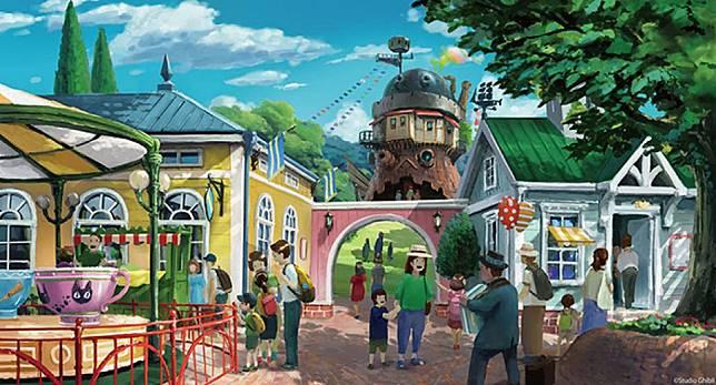Download 9800 Koleksi Background Kerajaan Animasi Terbaik