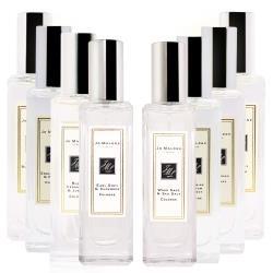 ◎平行輸入/盒裝|◎|◎品牌:JoMalone類別:香水包裝:一般包裝貨源:平輸保存期限:依商品包裝顯示