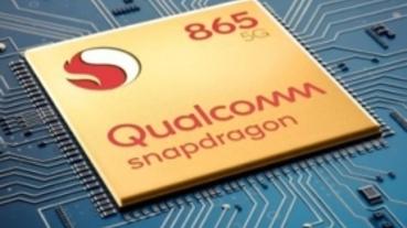 實在太貴!傳 Google、LG 新機可能不會採用 S865 處理器